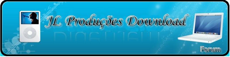 Jl Produções - Download