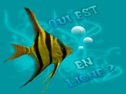 Image du forum Qui_es10