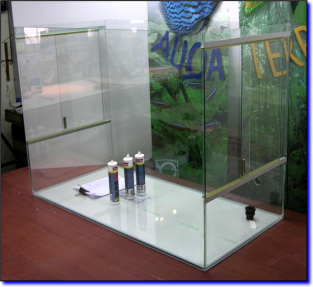 Aquaterrarium de Patrice_B Bouist10