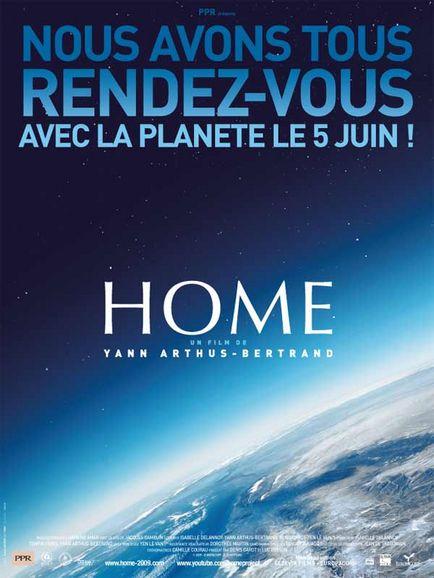 Home 19085511