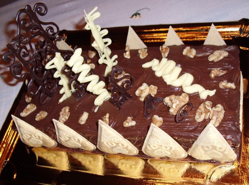 Necesito idea para tarta de cumple Img_0410