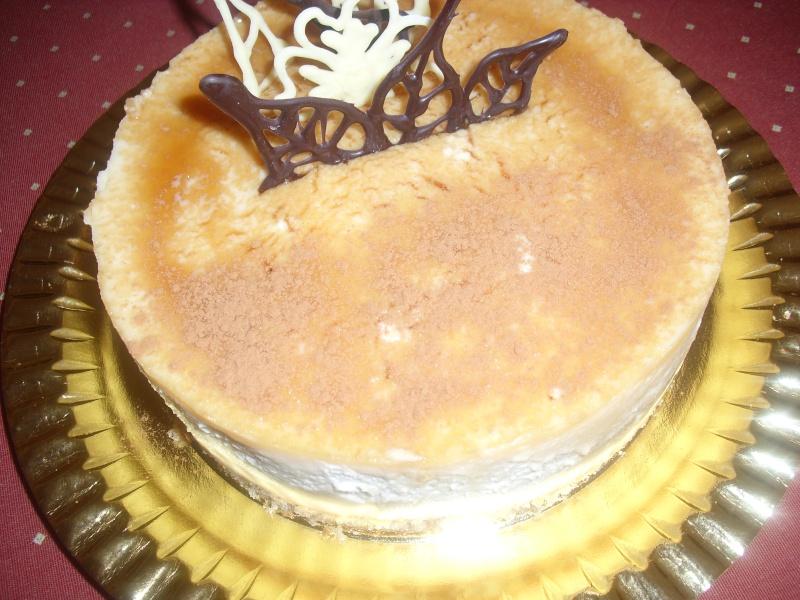 una tartita atrasada , para quien guste Img_1213