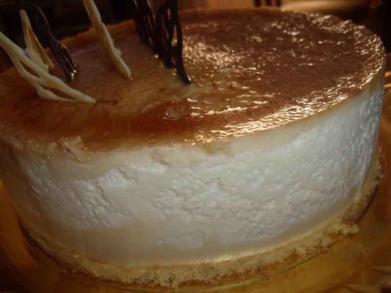 una tartita atrasada , para quien guste Img_1215