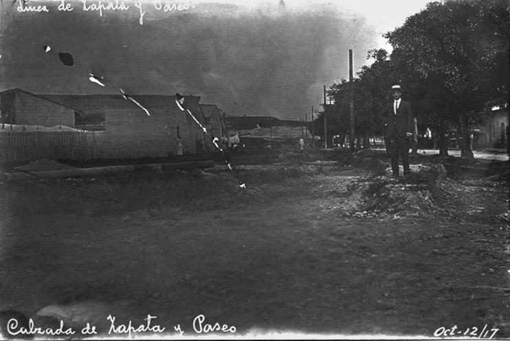 1958 - FOTOS DE CUBA ! SOLAMENTES DE ANTES DEL 1958 !!!! - Página 3 1917_o10