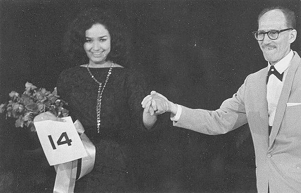 1958 - FOTOS DE CUBA ! SOLAMENTES DE ANTES DEL 1958 !!!! - Página 3 1964_m10