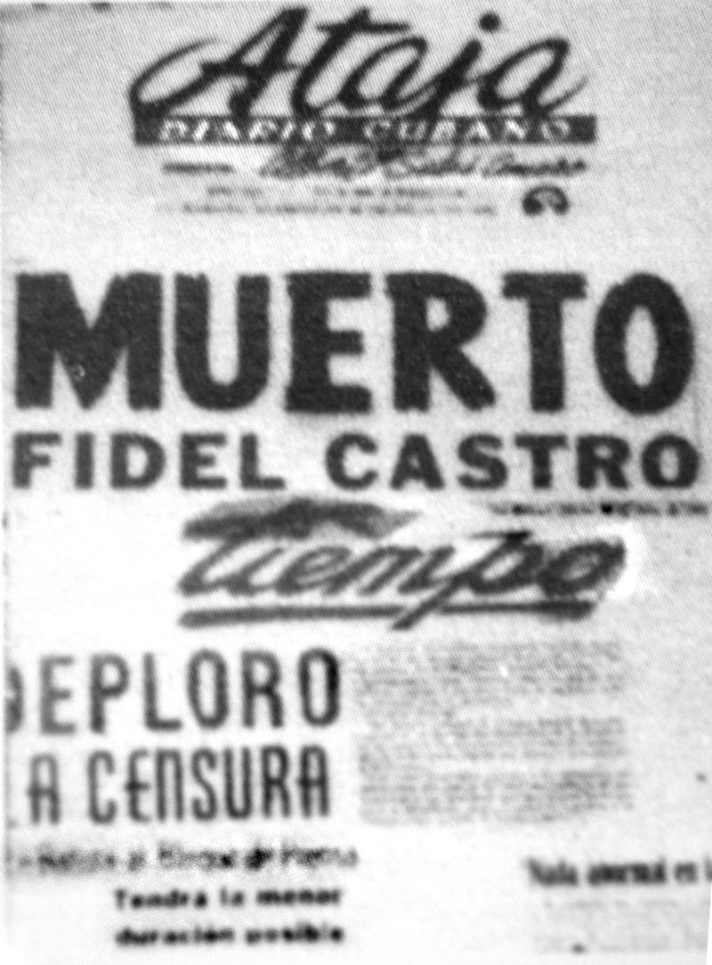 1958 - FOTOS DE CUBA ! SOLAMENTES DE ANTES DEL 1958 !!!! - Página 3 Ataja10