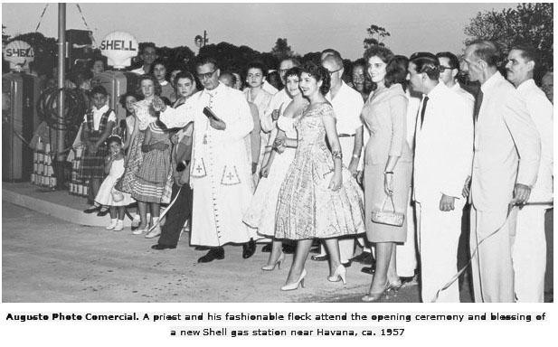 1958 - FOTOS DE CUBA ! SOLAMENTES DE ANTES DEL 1958 !!!! - Página 3 August10