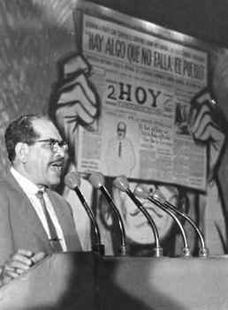 1958 - FOTOS DE CUBA ! SOLAMENTES DE ANTES DEL 1958 !!!! - Página 3 Blas_r10