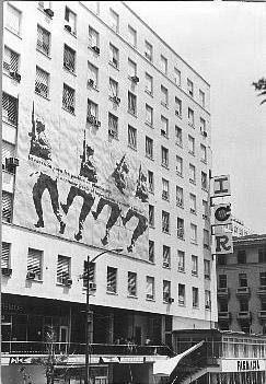 1958 - FOTOS DE CUBA ! SOLAMENTES DE ANTES DEL 1958 !!!! - Página 3 Cmq_1910