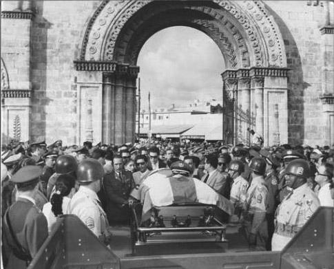 1958 - FOTOS DE CUBA ! SOLAMENTES DE ANTES DEL 1958 !!!! - Página 3 Entier10