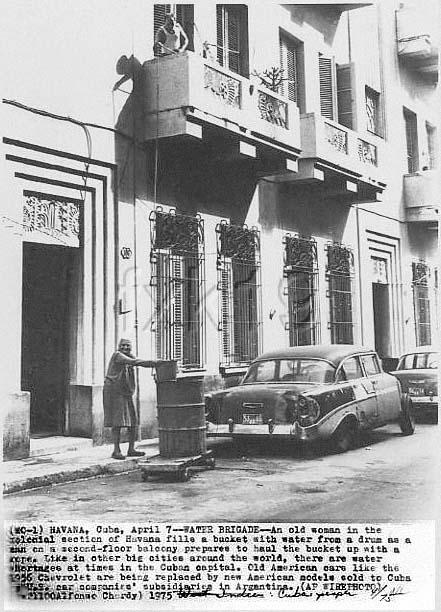 1958 - FOTOS DE CUBA ! SOLAMENTES DE ANTES DEL 1958 !!!! - Página 3 Falta_10