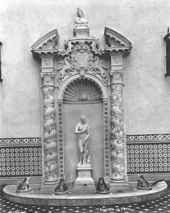 1958 - FOTOS DE CUBA ! SOLAMENTES DE ANTES DEL 1958 !!!! Founta10