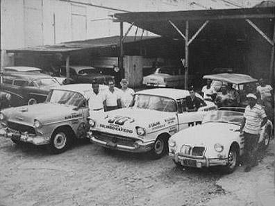 1958 - FOTOS DE CUBA ! SOLAMENTES DE ANTES DEL 1958 !!!! - Página 3 Grand_10