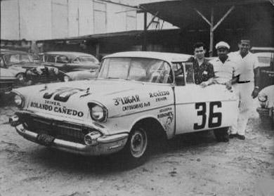 1958 - FOTOS DE CUBA ! SOLAMENTES DE ANTES DEL 1958 !!!! - Página 3 Grand_11