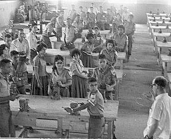 1958 - FOTOS DE CUBA ! SOLAMENTES DE ANTES DEL 1958 !!!! - Página 3 Hacien10