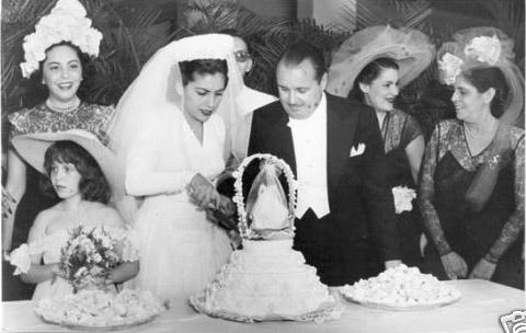 1958 - FOTOS DE CUBA ! SOLAMENTES DE ANTES DEL 1958 !!!! - Página 3 Indale10