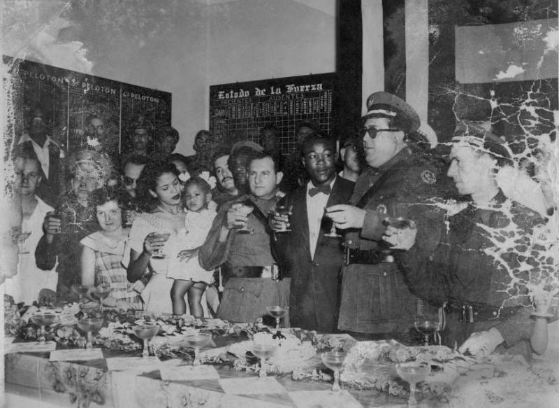 1958 - FOTOS DE CUBA ! SOLAMENTES DE ANTES DEL 1958 !!!! - Página 3 Kid_ga10