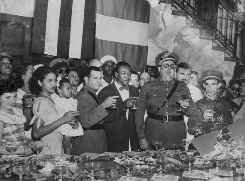 1958 - FOTOS DE CUBA ! SOLAMENTES DE ANTES DEL 1958 !!!! - Página 3 Kid_ga11