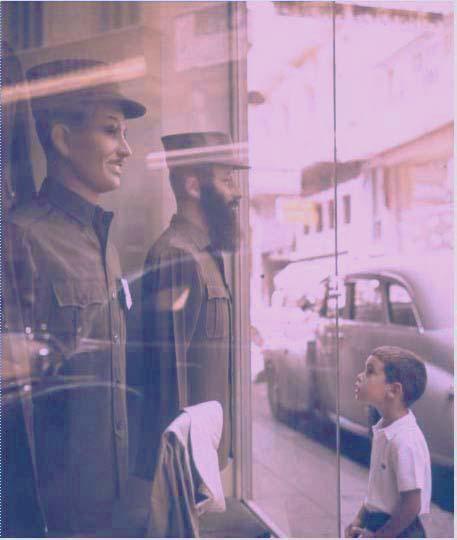 1958 - FOTOS DE CUBA ! SOLAMENTES DE ANTES DEL 1958 !!!! - Página 3 Manneq10