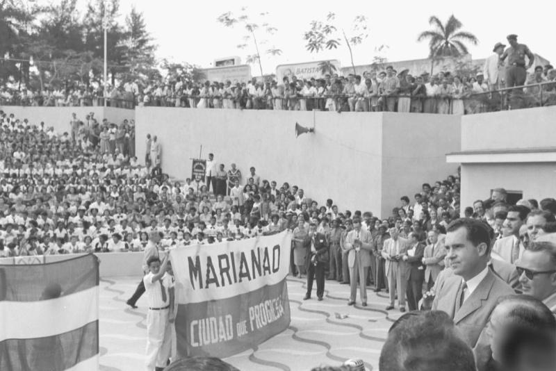 FOTOS DE CUBA ! SOLAMENTES DE ANTES DEL 1958 !!!! Marian10