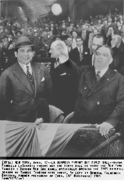 1958 - FOTOS DE CUBA ! SOLAMENTES DE ANTES DEL 1958 !!!! - Página 3 Mayor10