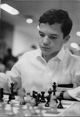 1958 - FOTOS DE CUBA ! SOLAMENTES DE ANTES DEL 1958 !!!! - Página 3 Omar_t10