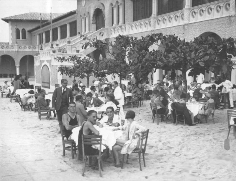 1958 - FOTOS DE CUBA ! SOLAMENTES DE ANTES DEL 1958 !!!! Playa_10