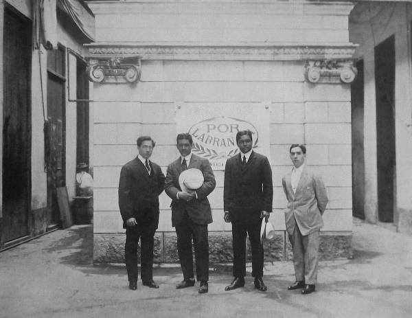 1958 - FOTOS DE CUBA ! SOLAMENTES DE ANTES DEL 1958 !!!! Por_la10