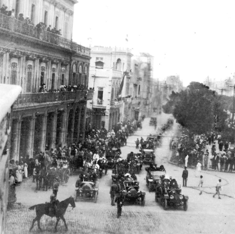 1958 - FOTOS DE CUBA ! SOLAMENTES DE ANTES DEL 1958 !!!! Prado_13