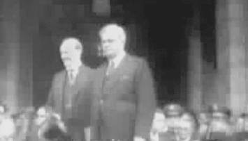 1958 - FOTOS DE CUBA ! SOLAMENTES DE ANTES DEL 1958 !!!! Presid12
