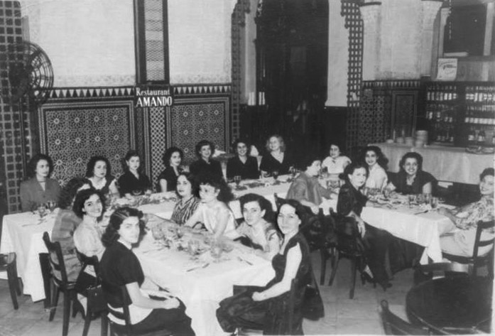 1958 - FOTOS DE CUBA ! SOLAMENTES DE ANTES DEL 1958 !!!! - Página 3 Salon_10