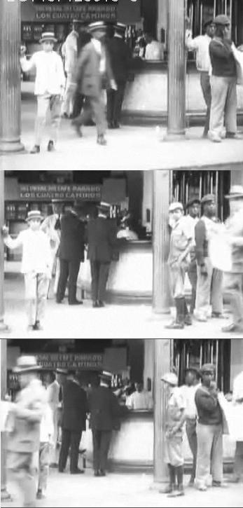 1958 - FOTOS DE CUBA ! SOLAMENTES DE ANTES DEL 1958 !!!! Sucurs10