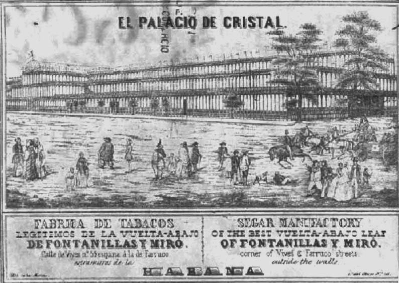 1958 - FOTOS DE CUBA ! SOLAMENTES DE ANTES DEL 1958 !!!! Tabaco11