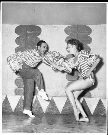 1958 - FOTOS DE CUBA ! SOLAMENTES DE ANTES DEL 1958 !!!! - Página 3 The_an10