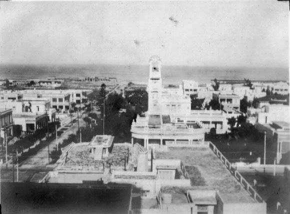 1958 - FOTOS DE CUBA ! SOLAMENTES DE ANTES DEL 1958 !!!! View_c10