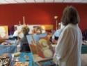 les ateliers 2008-2009..à Gennes En_mar10