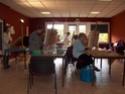 les ateliers 2008-2009..à Gennes En_mar11