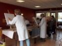 les ateliers 2008-2009..à Gennes En_mar12