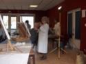 les ateliers 2008-2009..à Gennes En_mar13