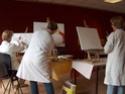 les ateliers 2008-2009..à Gennes En_mar14