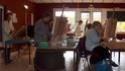 les ateliers 2008-2009..à Gennes En_mar15