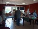 les ateliers 2008-2009..à Gennes En_mar16