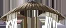 Admin|Líder da Akatsuki|Ex-Konoha|Sábio do Sapo