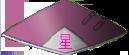 Shodaime Hoshikage|Líder Médico|Vice-Líder do Clã Shadow
