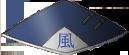 Admin DONO|Kazekage