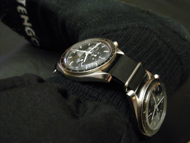 Drôles d'idées ! ... Les folies que vous font faire vos montres ? - Page 4 Dscn0012