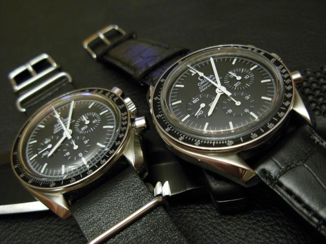 La montre du vendredi 13 mars 2009 Dscn0019
