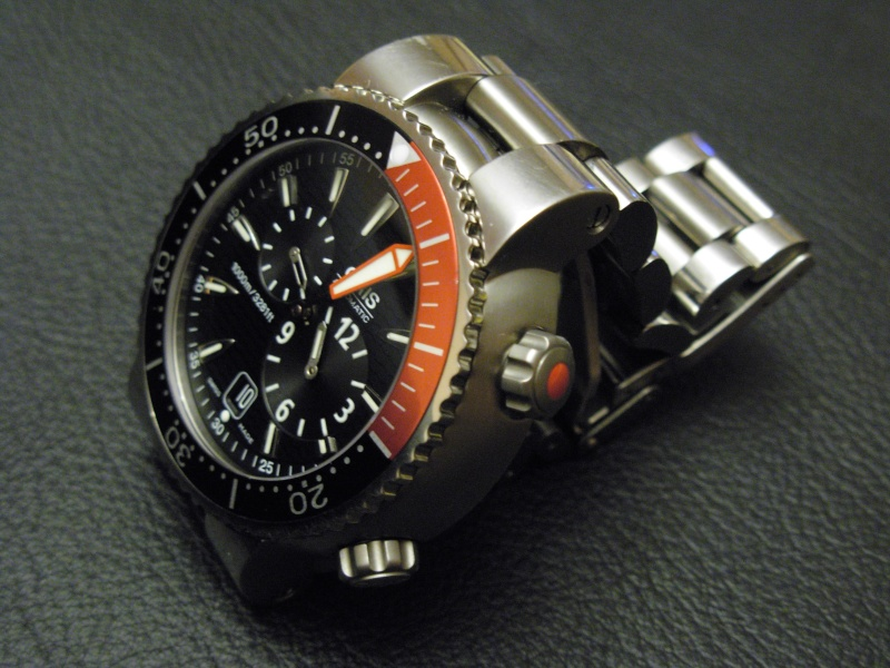 Quelle est votre montre la plus originale ? Dscn0173