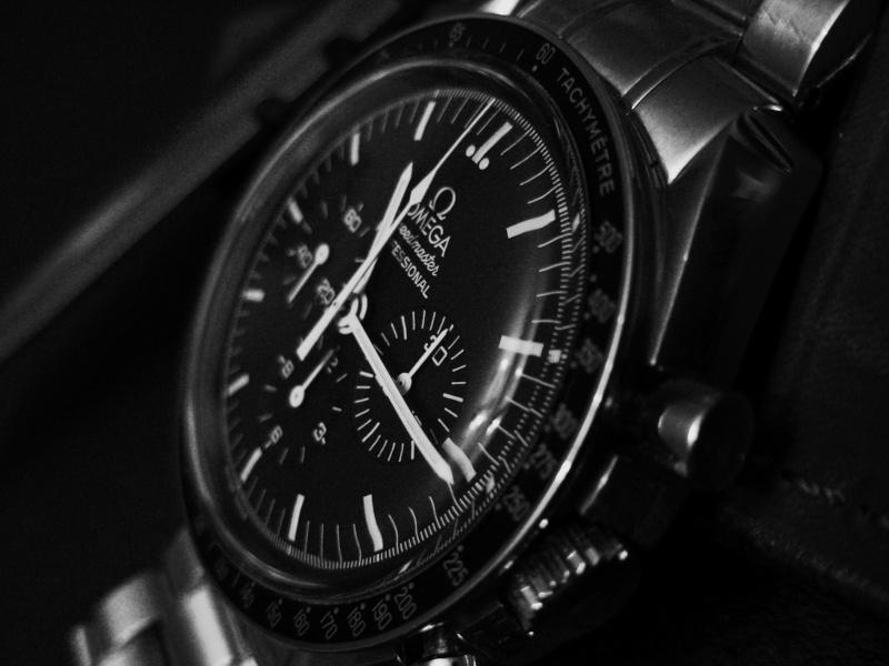 Quel chrono pour 1500 euros ? - Page 2 Dscn0324