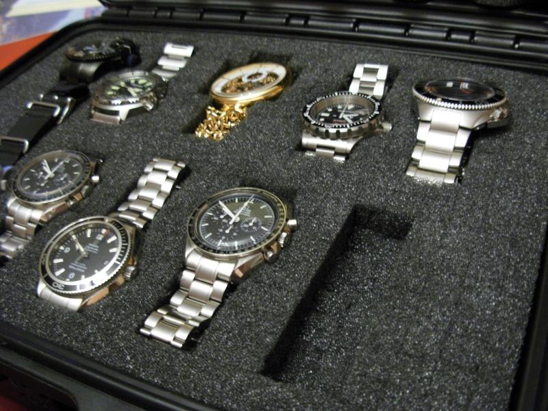 Un beau coffret pour mes montres Dscn0424